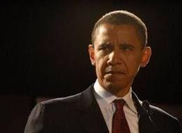 Unconstitutional Obama