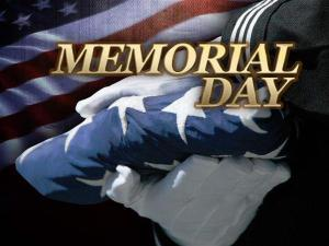 Remember Our Fallen And Those Who Serve Pray For Them And They're Families Our Heroes