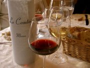 2015 Wine Bloggers Conference Scholarship