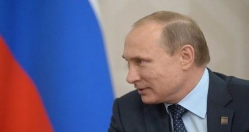 Vladimir-Putin-620x330-20150904-1