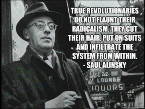 saul-alinsky1