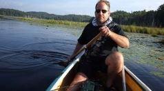 benjamin_fulford_in_canoe_76