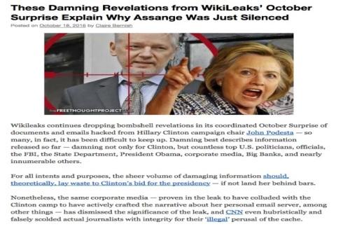 f5bb2-wikileaks2b4