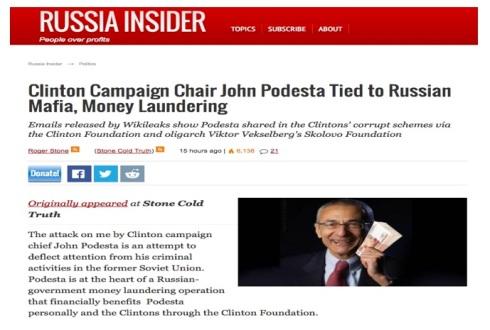 ffd9a-wikileaks2b8